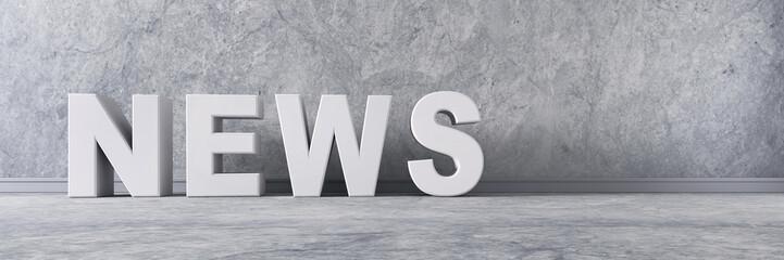News - Steinwand