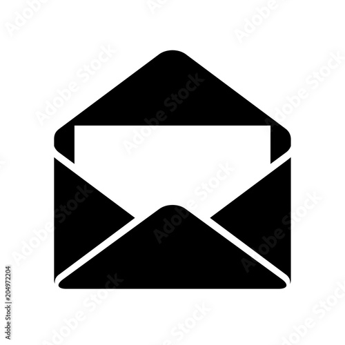 Pinturas sobre lienzo  Letter vector icon