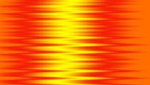 A Warm Toned Wavy Background Image.