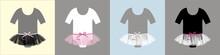 Clothing Set.Newborn Clothes. ...