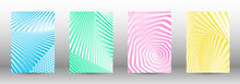 A Set Of Abstract Patterns Wi...