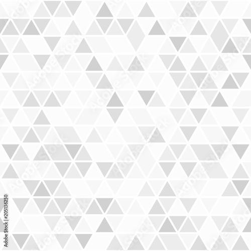 trojkaty-szare-minimalistyczna