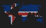 Iceland - 205238097
