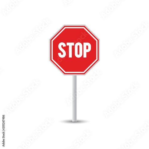 traffic sign graphic template buy this stock vector and explore