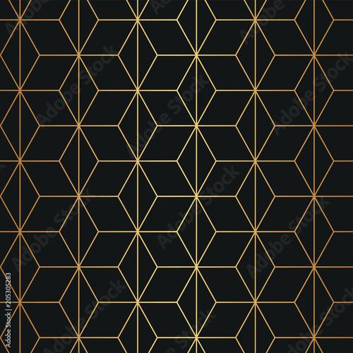 bezszwowe-tlo-wzor-geometryczny-w-stylu-art-deco-w-zlocie-i-czerni