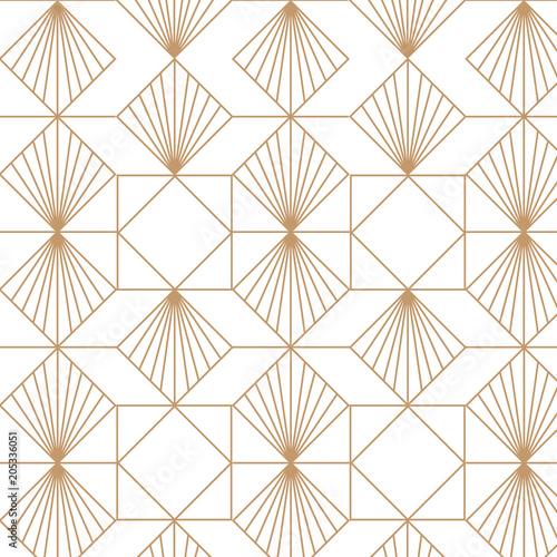 art-deco-retro-seamless-pattern-vector-art