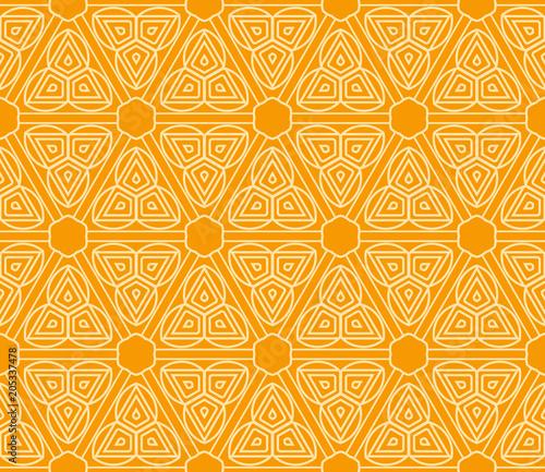 bezszwowe-wektor-wzor-ornament-geometryczny-dekoracja-wnetrz-tapety-prezentacja-projektowanie-mody