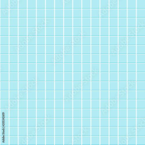 wzor-plytki-lazienkowe-ilustracja-kreskowka