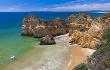 Portugal/Faro, Alvor