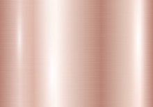 Colorful Bright Pink Gold Grad...