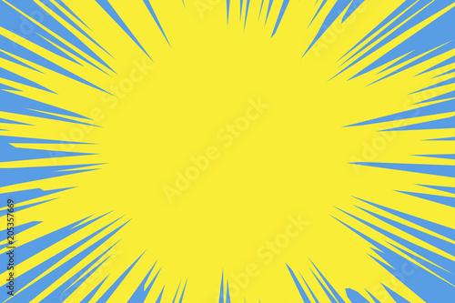 Fotografie, Obraz #Background #wallpaper #Vector #Illustration #design #art #free #freesize #char