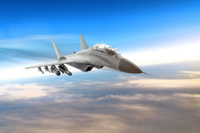 Military Fighters Jet Aircraft...