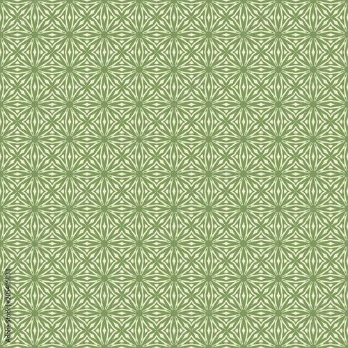 zielony-wzor-geometryczny-w-powtorzeniu-druk-na-tkaninie-bezszwowy-tlo-mozaika-ornament-etniczny-styl