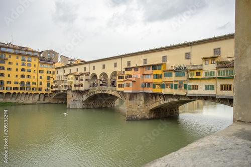Foto op Plexiglas Florence Florenz