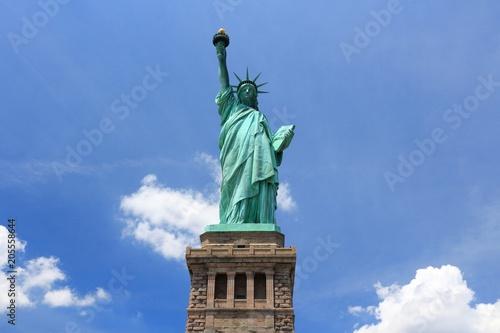 statua-wolnosci