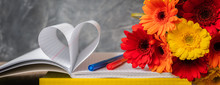 1 September, Teachers' Day, Ba...