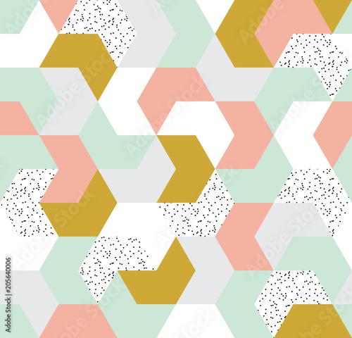 sliczny-kolorowy-strzalkowaty-bezszwowy-wzor-nieskonczony
