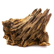 Piece Of Well Worn Driftwood O...