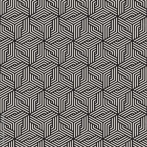 wektor-bezszwowe-linie-mozaiki-nowoczesny-stylowy-streszczenie-tekstura-powtarzanie