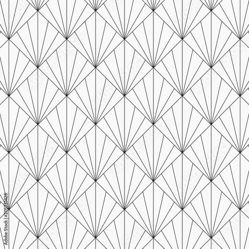 nowoczesny-motyw-japonski-tlo-mozaikowania