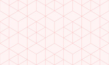 Backgrounds Pattern Seamless G...