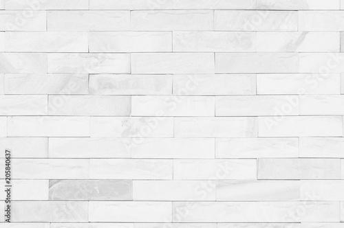 szare-kolory-i-bialy-betonowy-mur