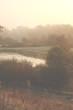 Nadbużański wschód słońca