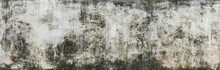 Cement Wall Background. Textur...