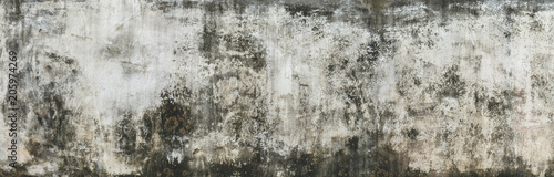 Foto Cement wall background