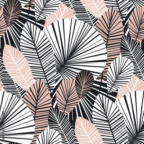 tender-color-elegant-floral-seamless-pattern