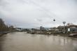 The Bridge of Peace, Tbilisi