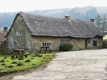 Olde Worlde Inn