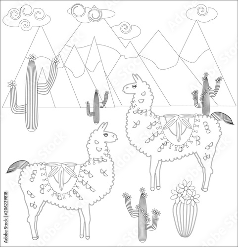 coloring pages : Cool Coloring Pages For Kids Fresh Coloring Page ... | 500x481