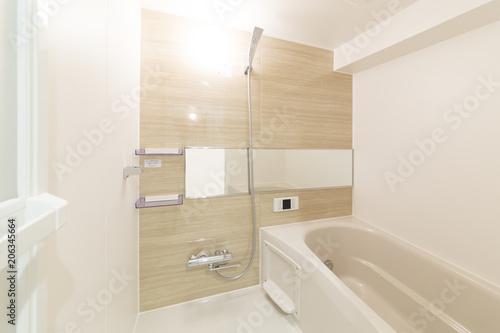 Fényképezés 住宅・リフォーム・ビフォー・アフター素材・浴室・アフター・実例