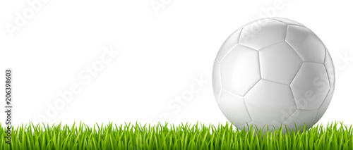 Ballon De Football Vectoriel 10 Buy This Stock Vector And Explore