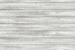 White washed floor ore wall Wood Pattern. Wood texture background.