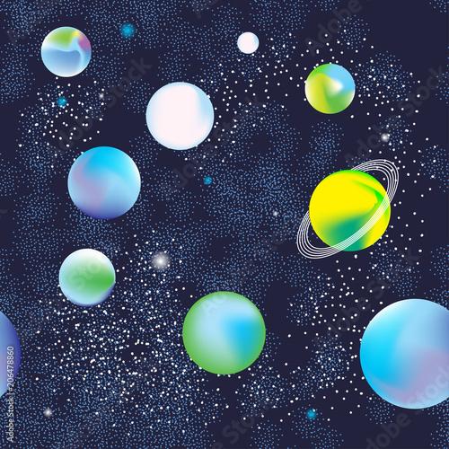 planety-i-gwiazdy