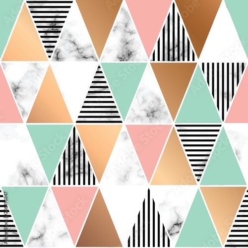 wektor-tekstury-marmuru-projekt-z-geometrycznymi-ksztaltami-czarny-i-bialy-marmoryzacja-powierzchni-nowozytny-luksusowy-motyw
