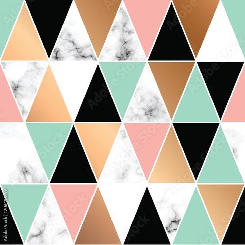 wektor-tekstury-marmurowy-projekt-z-geometrycznymi-ksztaltami-czarny-i-bialy-marmurkowata-powierzchnia-nowozytny-luksusowy-tlo-wektorowa-ilustracja