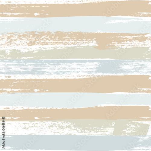 pastelowy-kolor-pedzla-bez-szwu-wzor-tlo-wektor