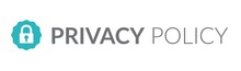 Privacy Policy Graphic Used Fo...