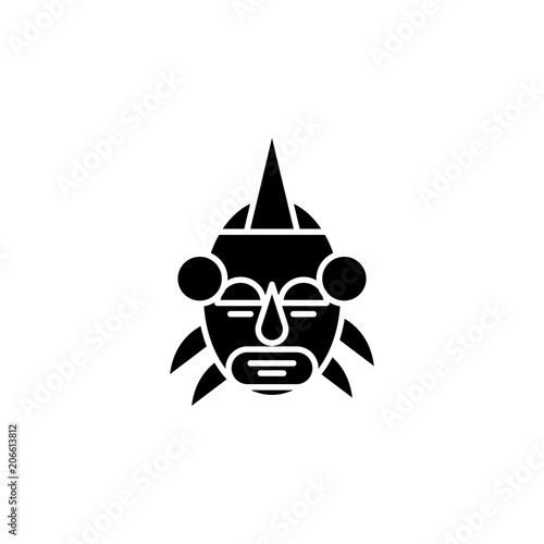 african mask symbols and meanings