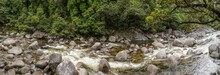 Mossman Gorge N The Daintree R...