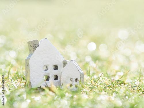Photo 二世帯住宅イメージ