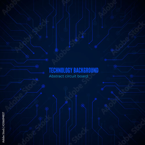 circuit hardware texture computer chipset connection concept of rh stock adobe com