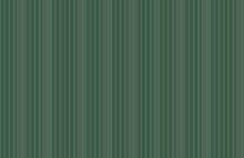 Gray Green Thin Stripe Ribbed ...