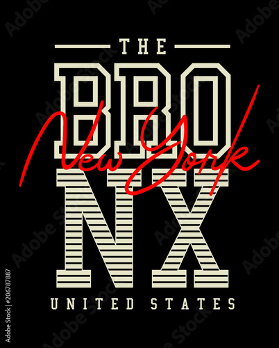 bronx-nowy-jork