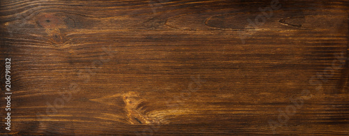 Fototapeta wooden surface background texture obraz