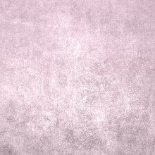Vintage Paper Texture. Pink Grunge Abstract Background