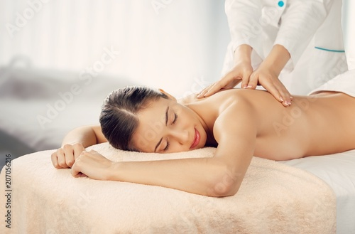 Poster Spa Spa.